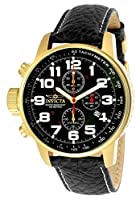 Invicta 3330 Reloj de caballero de Invicta