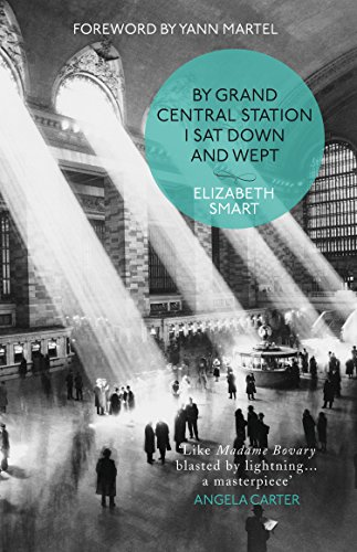 by-grand-central-station-i-sat-down-and-wept