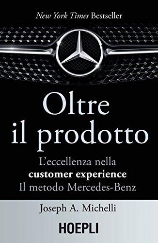 oltre-il-prodotto-leccellenza-nella-customer-experience-il-metodo-mercedes-benz