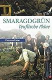 download ebook smaragdgr??n. by tom wolf (2004-03-31) pdf epub