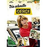 Die schnelle Gerdi