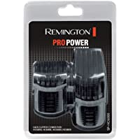 Remington SP HC6000 Accessories