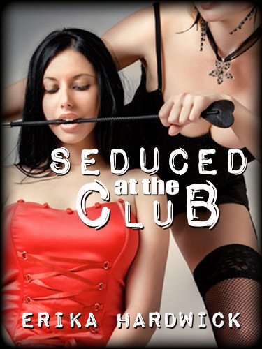 Lesbian Club Sex Schwarze Muschi lez