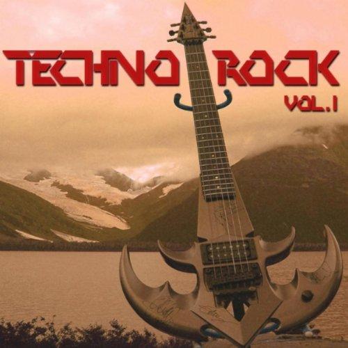 Narcotic (feat. Reno) [Techno Trance Edit]