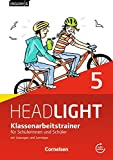 ISBN 3060328471