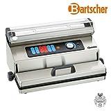 Bartscher Vakuumierer 400M