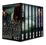 Dark Reality 7-Book Boxed Set