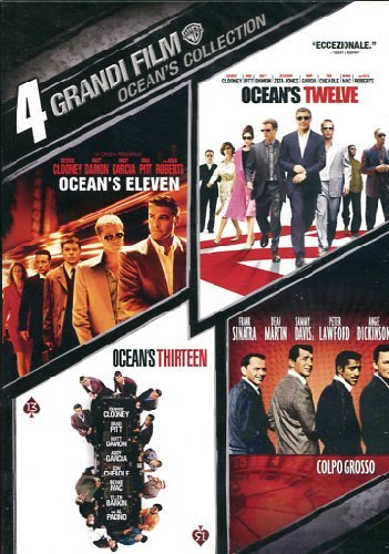4-grandi-film-oceans-collection