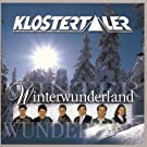 Winterwunderland