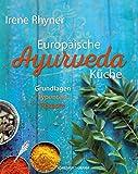Europäische Ayurvedaküche (Amazon.de)