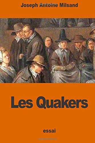 les-quakers