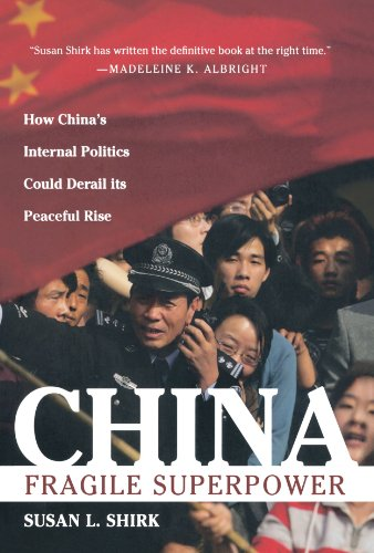 china-fragile-superpower