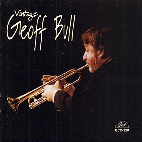Vintage Geoff Bull - Vintage Bull