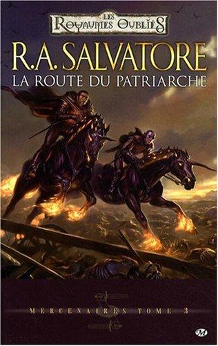 """<a href=""""/node/20619"""">La route du patriarche</a>"""