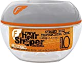 FUDGE HAIR SHAPER STRONG MOULDING CREAM - 75g by Fudge