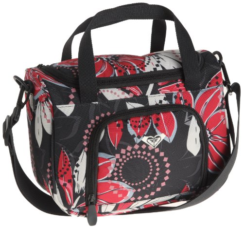 Roxy Tote da viaggio, Wanna Maker Big (Multicolore) - WPWES081-170