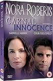 Nora Roberts Carnal Innocence kostenlos online stream
