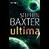 Ultima: Roman