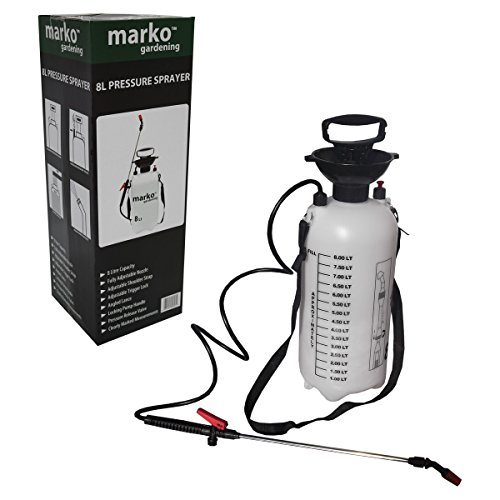 capacit-8l-nebulizzatore-a-pressione-manuale-diserbante-insetticida-spray-a-zaino-da-giardino-1-l