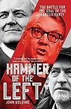 Hammer of the Left