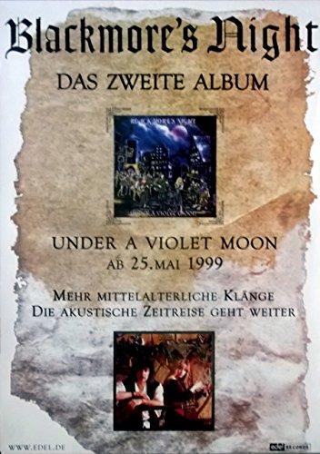 blackmores-night-deep-purple-1999-promoplakat-under-a-violet-moon
