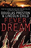 Image de Fever Dream: An Agent Pendergast Novel