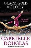 Michelle Burford Biografie di sportivi per ragazzi
