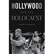 Hollywood and the Holocaust (Film and History) (English Edition)