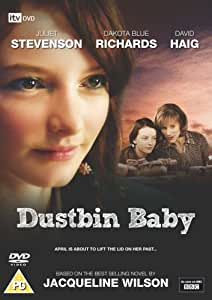 Dustbin Baby [DVD]
