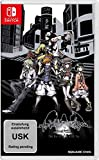 The World Ends With You -Final Remix- -  Bild