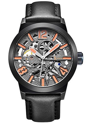 alienwork-montre-automatique-squelette-mecanique-cuir-noir-noir-k003a2b-01
