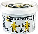 TRIUSO Coller le lavage des mains 500 ml