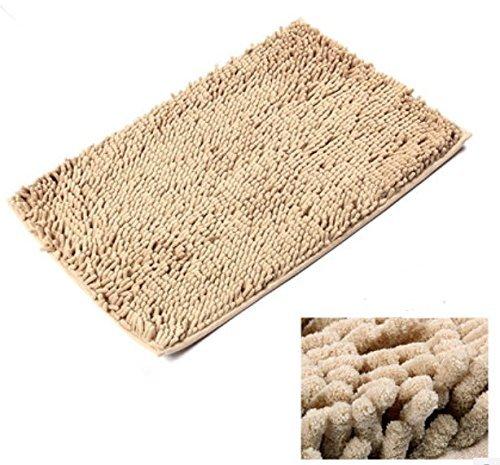 f-eshion-waschbar-badezimmer-neue-shaggy-teppiche-rutschfeste-badematte-dick-shag-pile-6-farben-beig