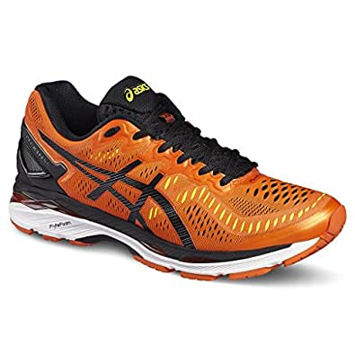 Asics Men's Gel-Kayano 23 Running Shoes: Amazon.co.uk