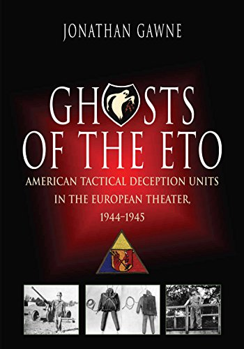 ghosts-of-the-eto