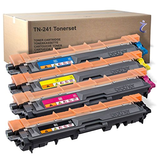 brother-set-tn-241bk-tn-241-c-tn-241-m-tn-241y-toner-originale-per-brother-dcp-9020cdw-hl-3140cw-315