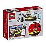 LEGO-Juniors-10737-Batman-Contro-Mr-freeze