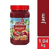 #6: Kissan Mixed Fruit Jam, 1.04 kg