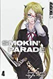 Smokin' Parade 04
