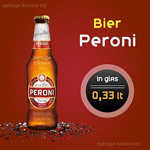 bier-peroni-klein-05-flaschen-a-033-lt-birra-aus-italien-850-eur