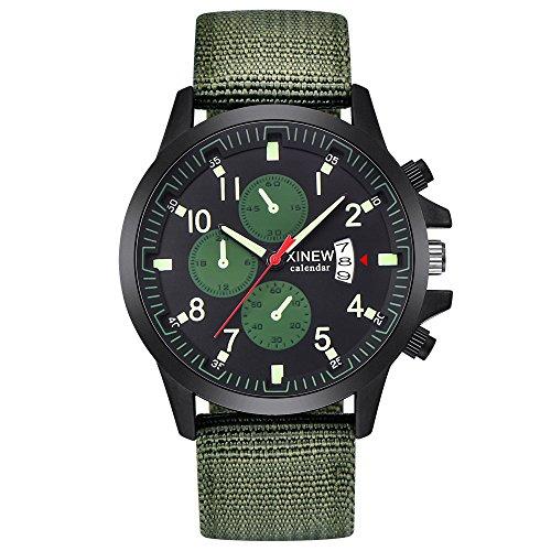 Uhren Herrenuhr Armbanduhr Sportuhr Modellierung Holz Quarz Uhr Casual Armbanduhr Business Edelstahl Uhr Klassisch Uhr Mode Armbanduhr Analoge Quarz Uhr,YpingLonk