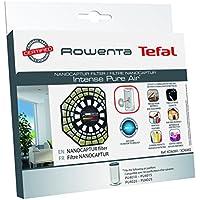 Rowenta Nanocapture-Filter Intense Pure Air, XD6080F0