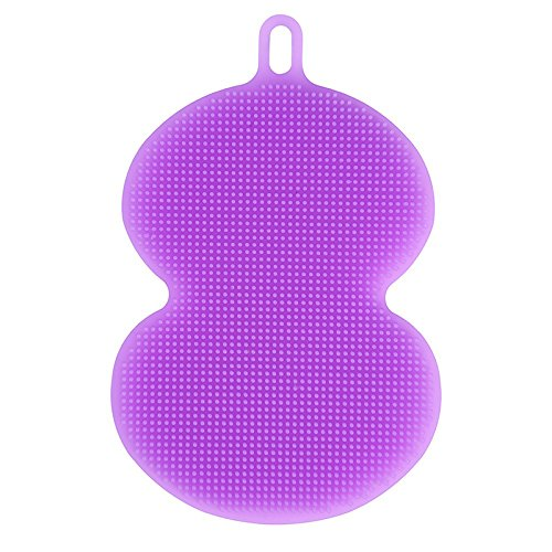 samber-fashion-y-practico-cepillo-de-lavado-cepillo-de-limpieza-antibacteriano-material-de-silicona-