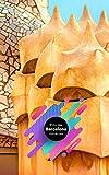 Guía de viaje Barcelona: Guia de viaje (Guía de viajes, mapas y viajes. nº 1)