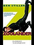 Zoolander [dt./OV]