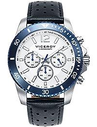 Reloj Viceroy Cronógrafo Sportif 401003-57