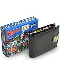 Thunderbirds Wallet