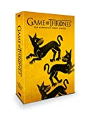 game of thrones staffel 6 deutsch dvd Vergleich