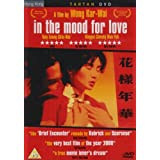 Deseando amar / In the Mood for Love