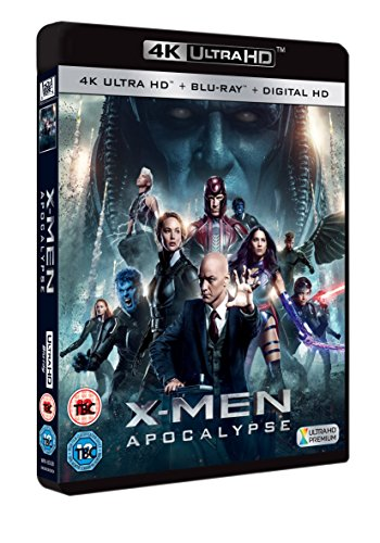 x-men-apocalypse-4k-ultra-hd-blu-ray-digital-copy-uv-copy